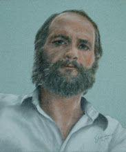 Mike Pinder, keyboard, vocals, 1969