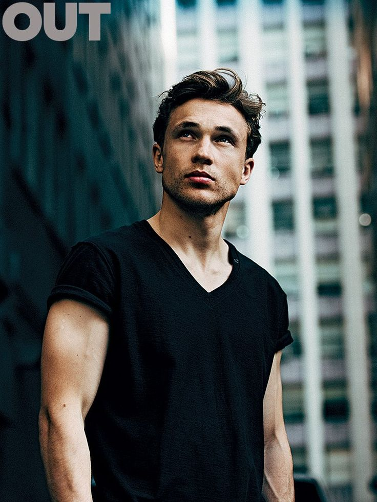 William Moseley: The Rebel Prince