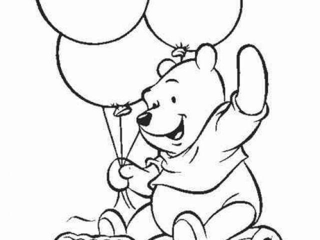 Malvorlagen Baby Looney Tunes Bambi Malvorlagen