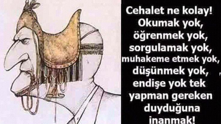 mustafa demircan (@51demircan51) | Twitter