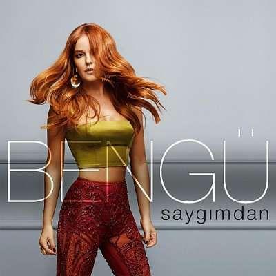 """JoyTurk Karnaval Player'da """"Bengü - Saygımdan - """" dinliyorum. http://karnaval.com/"""