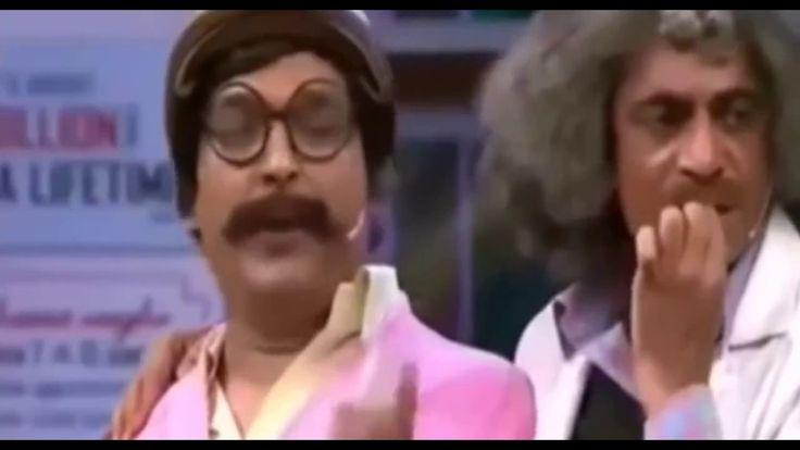 Dr  Mashoor Gulati and Rajesh Arora Biggest Fight,Besti of Dr  Gulati by...