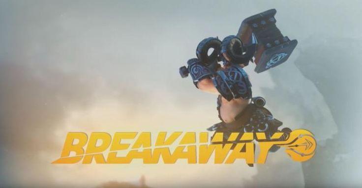 http://www.doyougeek.com/wp-content/uploads/2016/09/breakaway_0-1.jpg - Amazon entra nel gaming: annunciati tre giochi e streaming su pc - http://dyg.be/GAzpX - #Amazon #Breakaway #Crucible #Fps #Gaming #Mmo #Mmorpg #Moba #NewWorld #Pc #Strategici #Streaming #Twitch #Videogiochi