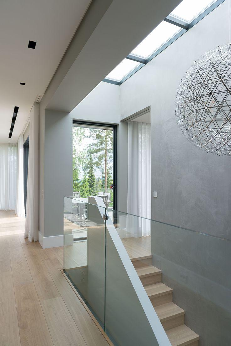 Logg Architects | Lust Nation