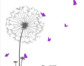 Teachers GiftTeacher Appreciation by CustombyBernolli on Etsy