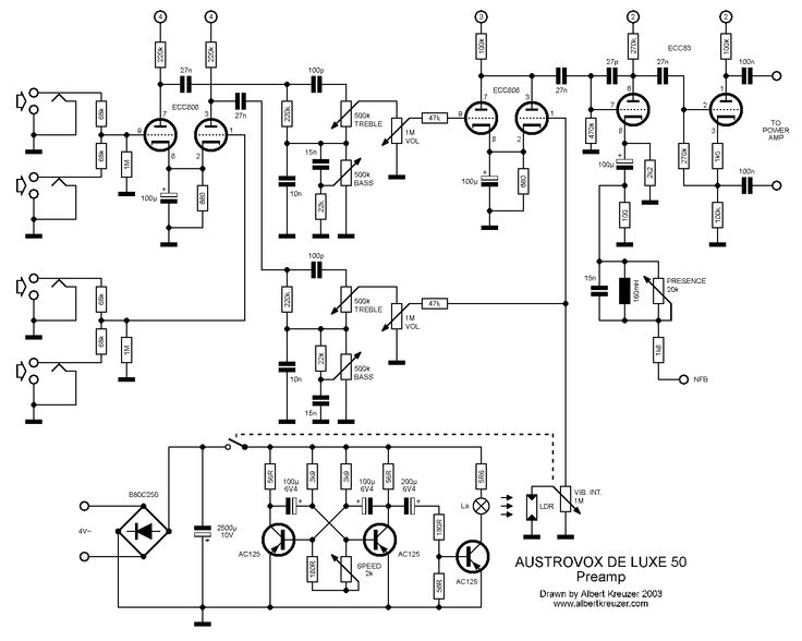 143 best images about amplifiers on pinterest