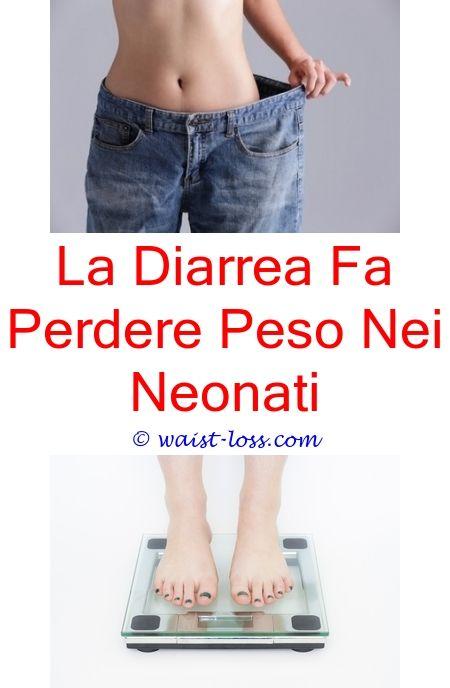 cani gialli di perdita di peso di diarreal