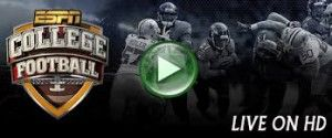 NCAA College Football News Well Day All Newcomer Are Congratulated to Watch Liberty vs West Virginia Live NCAA 2015 Online Broadcast. I think the most energizing and agreeable amusement ever played Liberty vs West Virginia Live Stream. So come in my page or visit this site and acquire your sweetheart team Liberty vs West VirginiaRead More