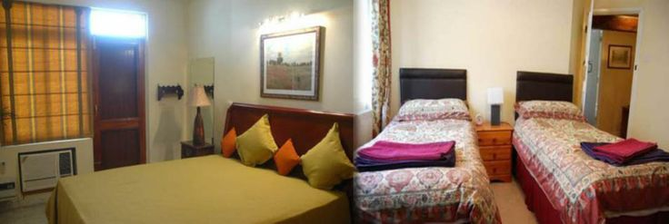 Finding a good accommodation outside your home is pretty nerve racking. Luckily, with guesthouse accommodation near Park Street in Kolkata, you enjoy the facilities that you would do in any other 3 star hotel. From bedrooms to kitchens, you'll find them all in furnished guesthouses. Particularly for people on a low budget, this is an excellent option. In comparison to other accommodation types, these guesthouses offer services at a more reasonable rate.
