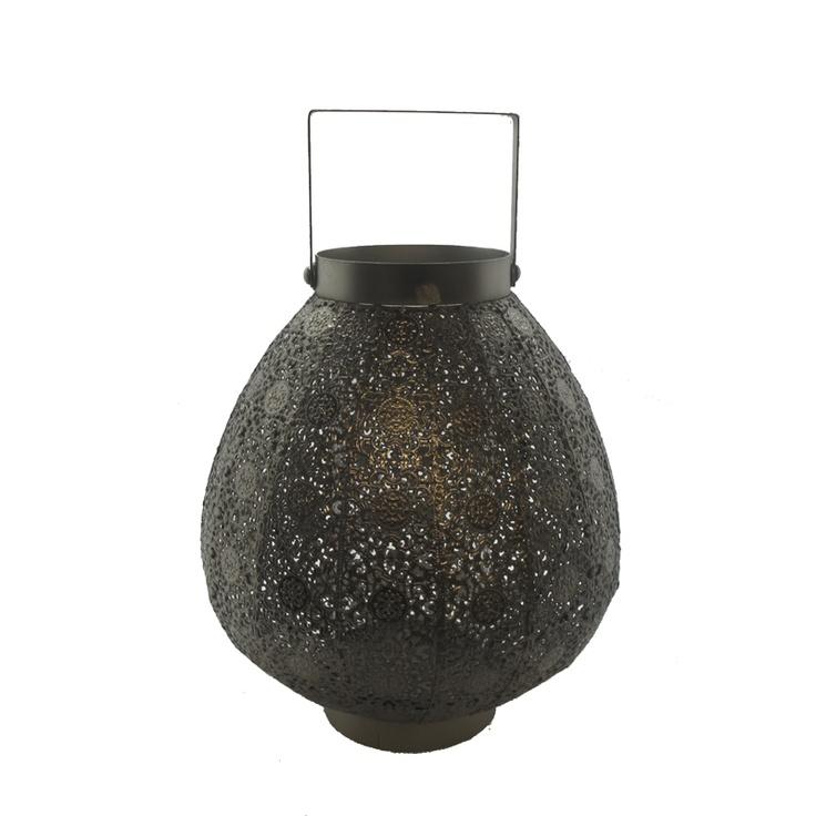Marrakesh Lantern from Harvey Norman New Zealand