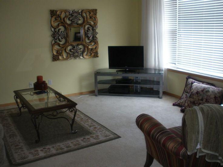 Townhome vacation rental in Eden Prairie from VRBO.com! #vacation #rental #travel #vrbo