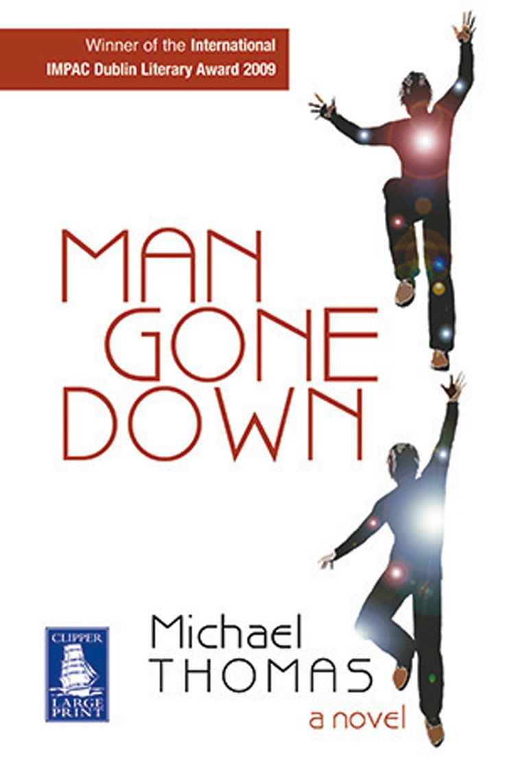 On the eve of his 35th birthday, the unnamed black narrator of 'Man Gone Down' finds himself broke, estranged from his white wife & three children, & living in the bedroom of a friend's child. He has just four days to come up with the money to keep his kids in school & make a down payment on an apartment for them to live in.
