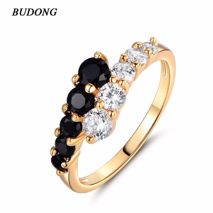 BUDONG