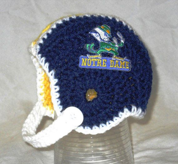 What a perfect gift! These hats are made from wool with unique design. Beanie football with houston texans, Pittsburgh Steelers, Chicago Bears, Indianapolis Colts, Dallas Cowboys, New York Giants, Washington Redskins, Oakland Raiders, Denver Broncos team They are suitable for Baby, infant or toddler. Just place an order and we will contact you.  Custom made available