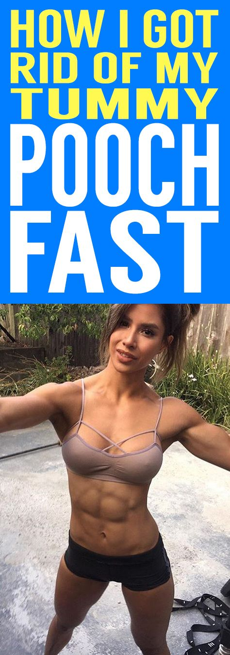 Commit to a few of these 10 tips and you'll lose 10 pounds quick! Once you get used to eating this way, you won't go back and will always maintain your toned trim body so the pounds you shed will stay off.