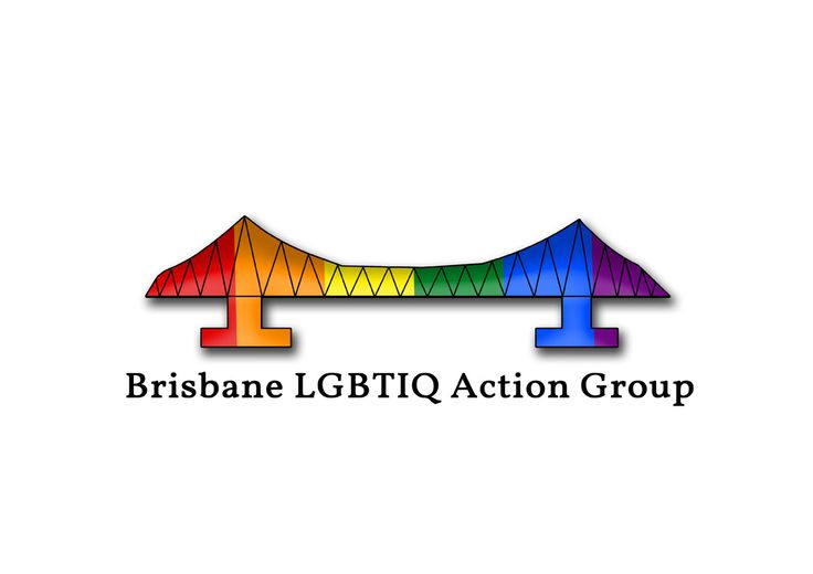 I Support the Queensland Bill to Reinstate Civil Partnerships http://holyirritant.blogspot.com.au/2015/10/i-support-queensland-bill-to-reinstate.html