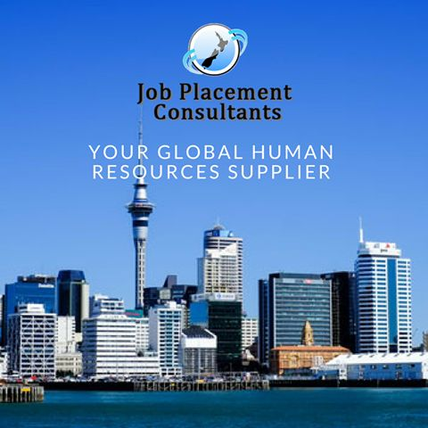 Job Placement Consultants specialize in placing skilled and semi-skilled foreign workers in New Zealand companies. Read more... http://jpc-nz.com/about-us/