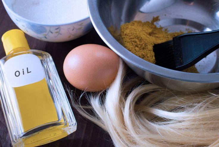 cool Самые лучшие витамины для роста волос —  Отзывы и эффективные рекомендации