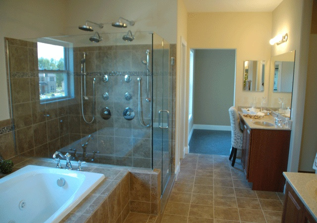 Pin By The Buckeye Realty Team On Production Home Builders