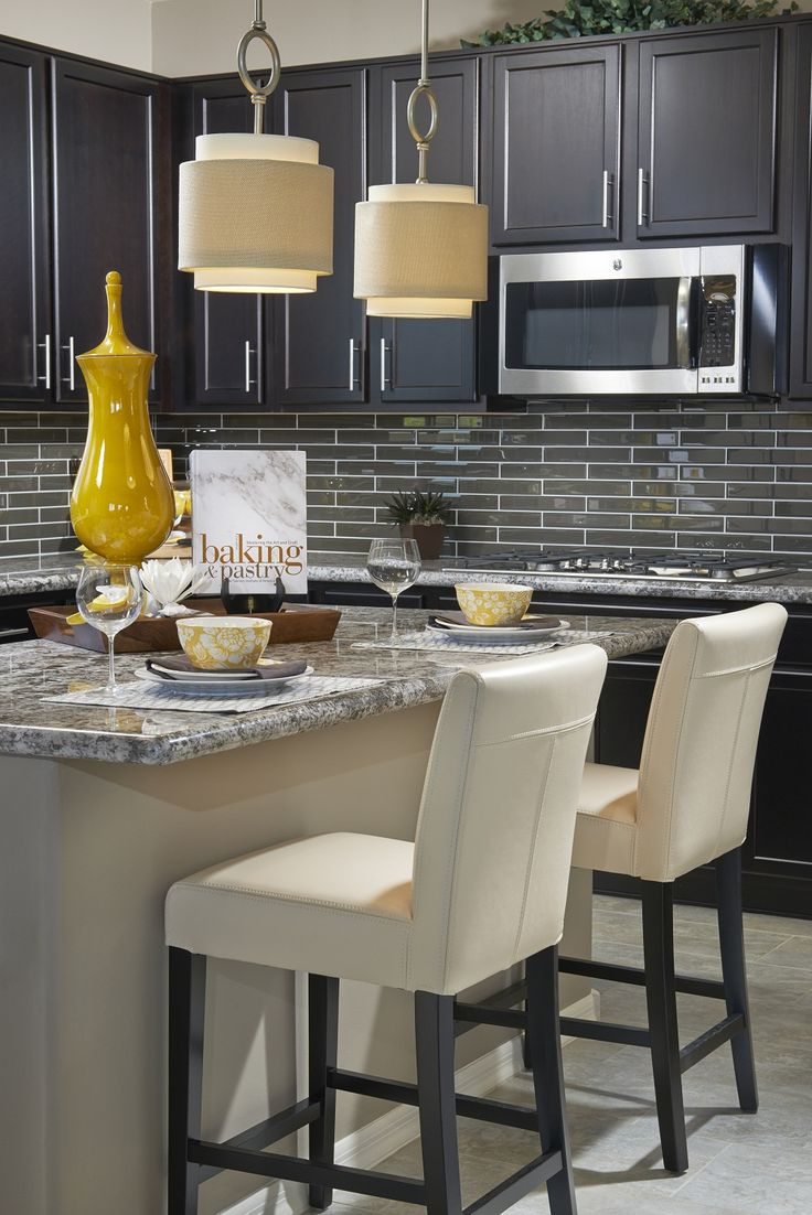 kitchen designers richmond 14 best how to get this designer kitchen look images on 531