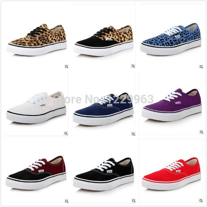 Cheap venta unisex caliente 2014 zapatos de lona bajo top deportivos para  los zapatos del grano del leopardo de los zapatos de los hombres y de las  mujeres ...