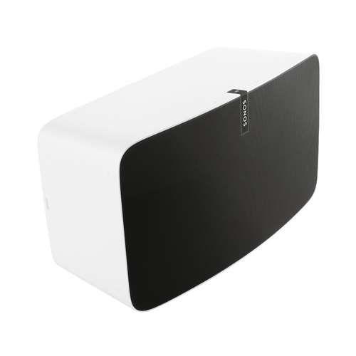 Sonos PLAY:5 Draadloze luidspreker