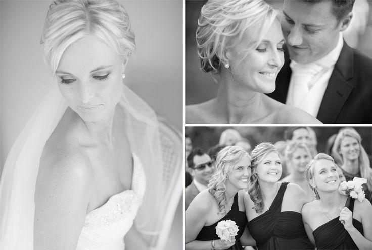 Real Wedding : Real Wedding : Johannesburg Makeup artist Nicole Amory www.nicoleamorymakeup.co.za  Laura Jane Photography