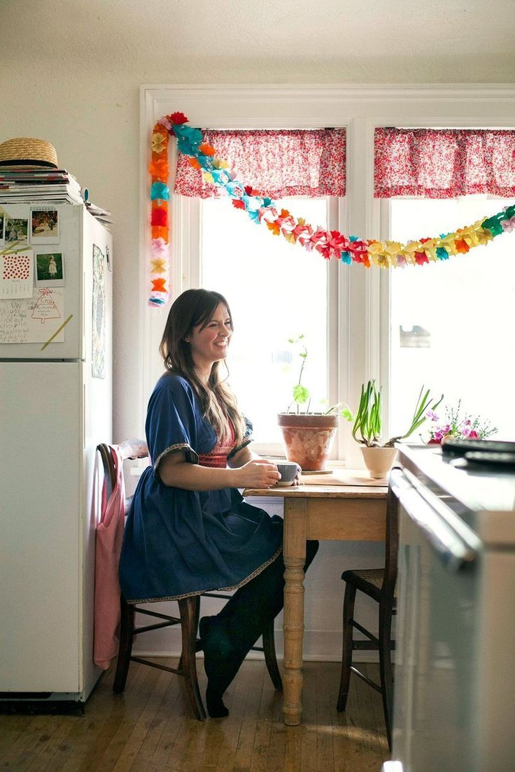 Discover The Kitchen Style For Your Myers Briggs Personality Type Part 70