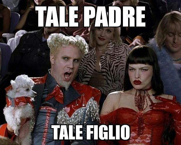 """""""Mi piace"""": 11, commenti: 1 - MOLLA L'OSSO (@molla_losso_catania) su Instagram: """"#memes #meme #dogs🐶 #film #catania"""""""
