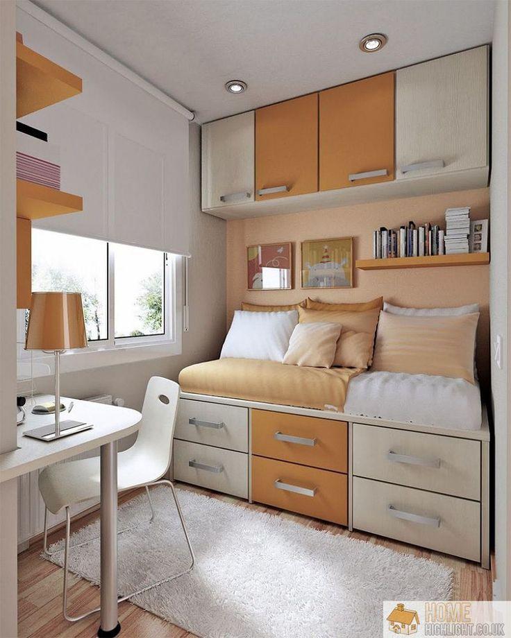 ikea small apartment decorating ideas 2