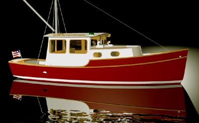 Trawler 28 Study Plans Boating Pinterest Study