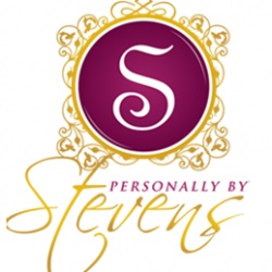 Personally By Stevens - Concierge Service San Diego CA - Full blog post on http://northsandiego.org  #sandiego #concierge #business #fashion