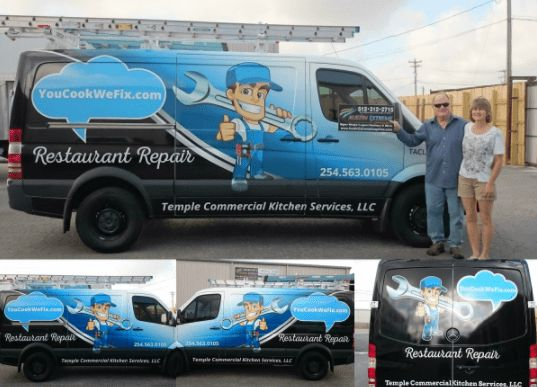 D'Signs Quality Signage, Econoprint Vehicle Wrap Pricing, Fleet Wrap Pricing, Pricing Ultimate Car Wraps Melbourne