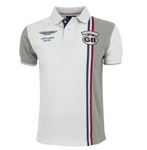 polo ralph lauren clearance Hackett London Aston Martin Racing Vertical Stripe Polo Shirt http://www.poloshirtoutlet.us/