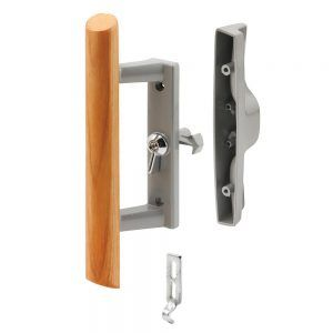 Best 25+ Sliding glass doors ideas on Pinterest | Double ...
