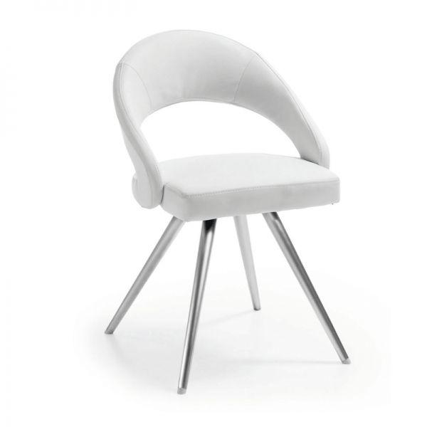 17 mejores ideas sobre sillas de comedor baratas en pinterest ...