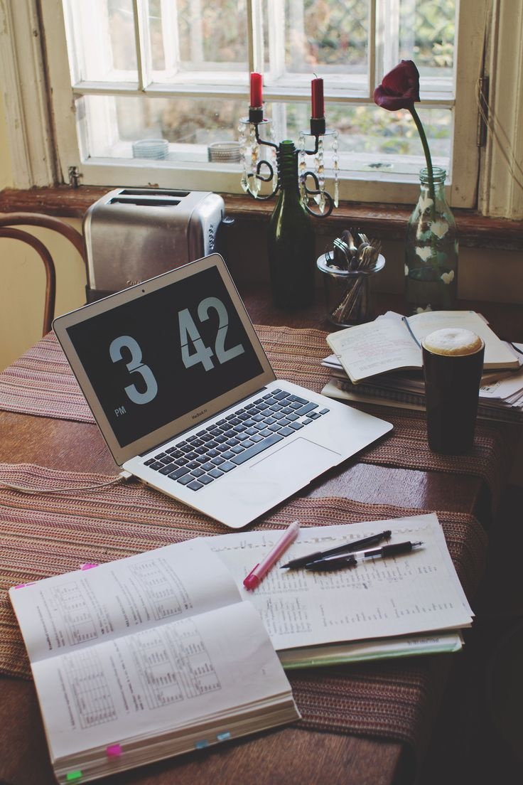 write my assignment for criminology study Know how to write criminology essay writing get instant help with criminology essays from instant assignment help expert's writer  it is a study of the.
