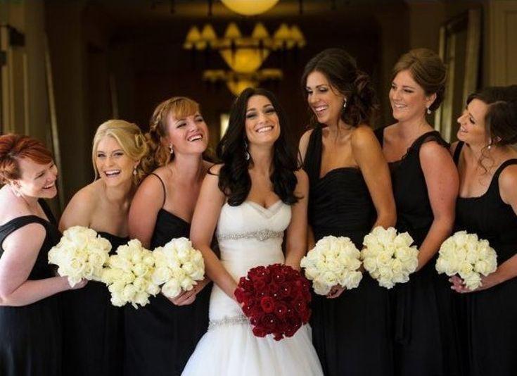 136 best Winter Weddings images on Pinterest Winter weddings