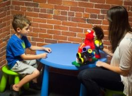 Τα παιδιά γνωρίζουν πότε οι ενήλικοι τους λένε ψέματα | psychologynow.gr