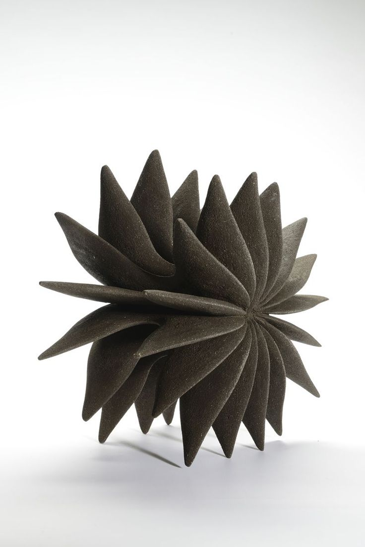 Martine Polisset : Céramiste, Sculpteur, à Biot