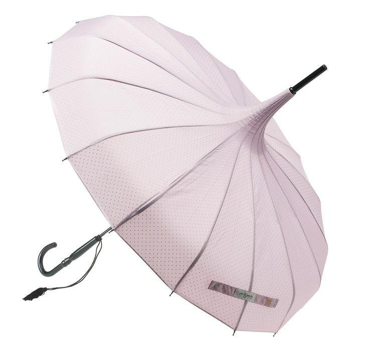 umbrella by lisbeth dahl copenhagen spring summer 13 lisbethdahlcph beautiful umbrella. Black Bedroom Furniture Sets. Home Design Ideas