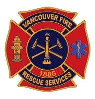 Vancouver Fire and Rescue Services #payroll #services #vancouver #wa http://hong-kong.nef2.com/vancouver-fire-and-rescue-services-payroll-services-vancouver-wa/  # Vancouver Fire and Rescue Services People who care about you Vancouver Fire and Rescue Services (VFRS) are the first responders in the event of many emergency and non-emergency incidents, not just fires. We respond to medical emergencies, teach fire prevention and fire safety courses, operate an urban search and rescue deployment…