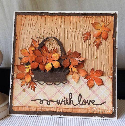 Стесняющийся, открытки осень золотая с пожеланиями своими руками