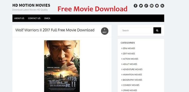 Download latest Hollywood Movies online free in full length to watch at home. Full high definition free English movies to watch on PC dekstop, Laptop, Smartphones like android or iphone or Home TV. 720p and 1080p Bluray movies, 3D movies, Ultra UHD 4k movies, Movies on DVD, HDRip, Web Dl, HDcam, DVDscr from hd motion movies via openload fast speed links.