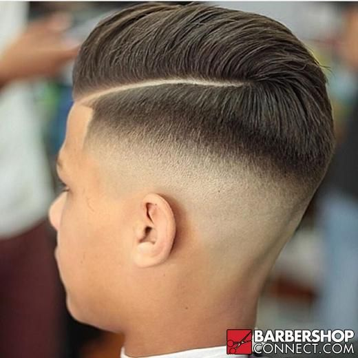 newest haircuts for guys 1000 images about skinfade on comb high 5471