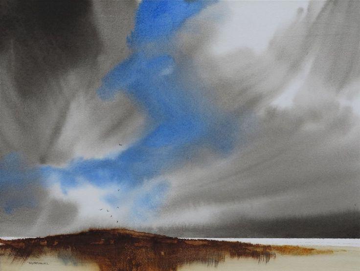Smibert: Heaven and Earth