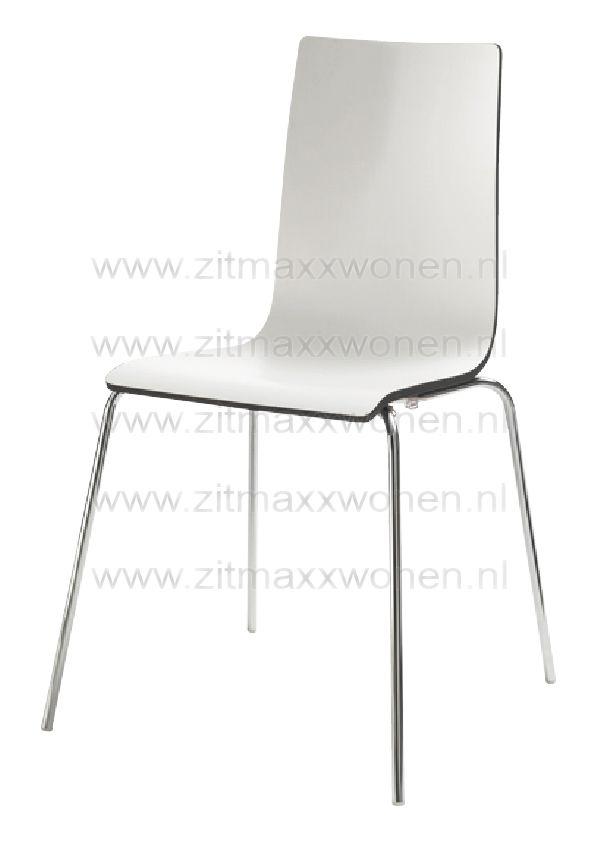 22 best eetkamer stoelen images on Pinterest | Folding chair ...