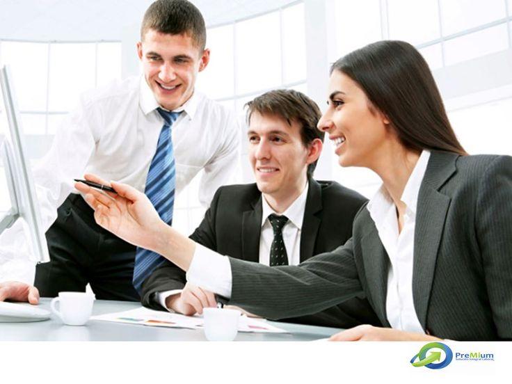 SOLUCIÓN INTEGRAL LABORAL. Dentro de la administración de nóminas, existen varios impuestos y/o deducciones, algunas son obligaciones del empleador y otras son compartidas por el patrón y el trabajador. En PreMium, tenemos más de 29 años de experiencia en el cálculo y pago de impuestos sobre nóminas. Le invitamos a contactarnos al teléfono (55)5528-2529, donde con gusto le atenderemos. www.premiumlaboral.com #recursoshumanos