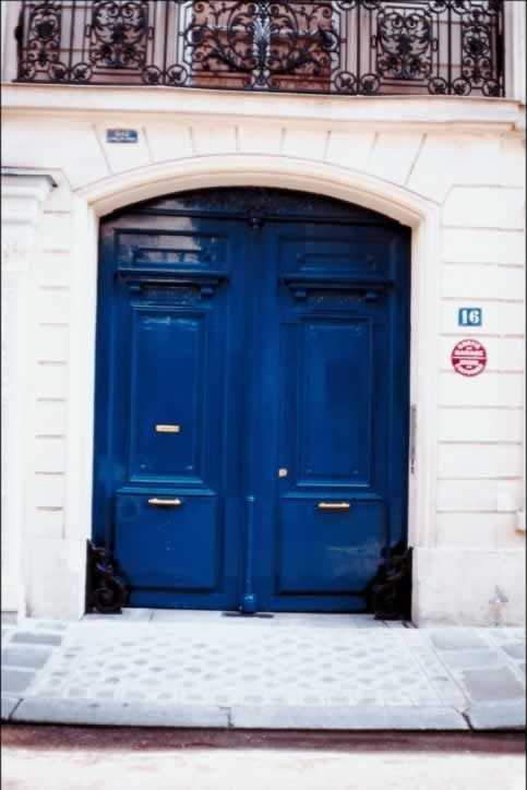 1000 Images About Rowhouse Doors On Pinterest Baroque