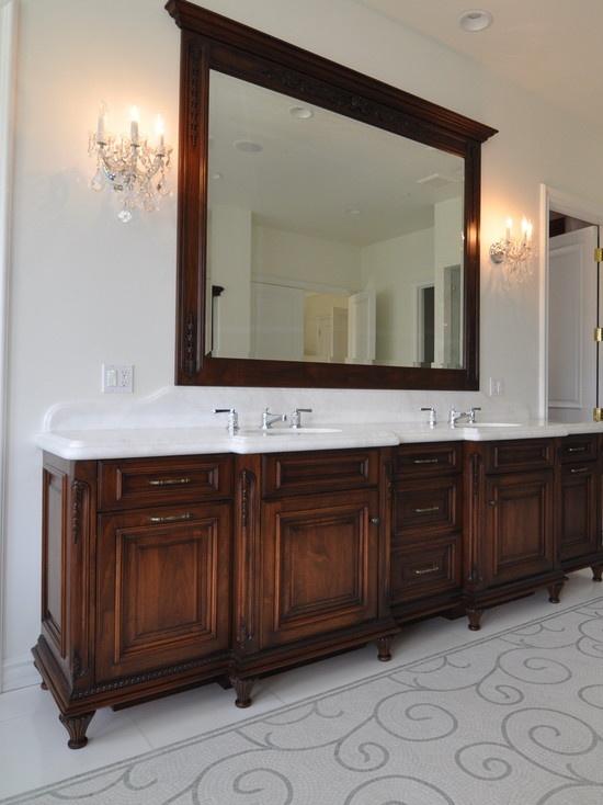 Bath Remodeling Maryland Decor Property 77 best mediterranean home decor images on pinterest | cake smash